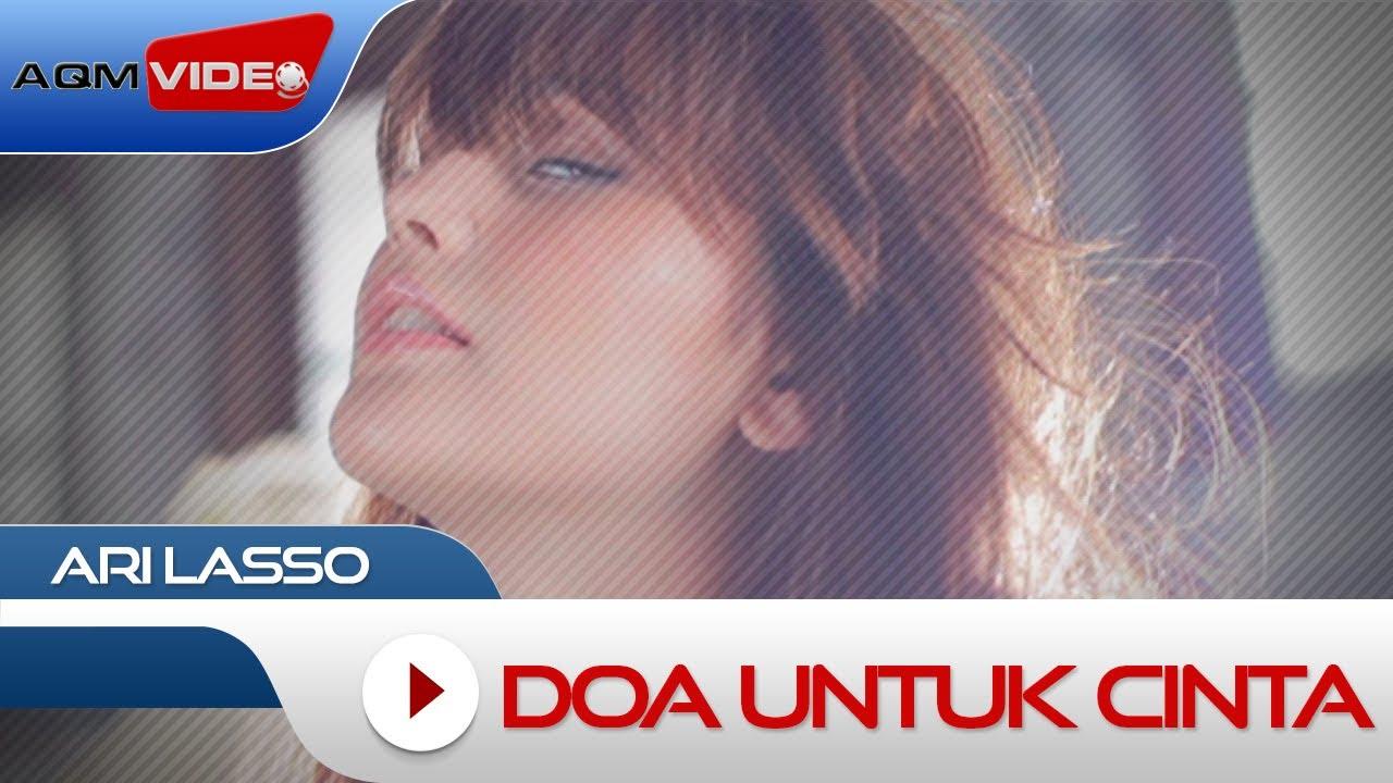 Download Ari Lasso - Doa Untuk Cinta MP3 Gratis