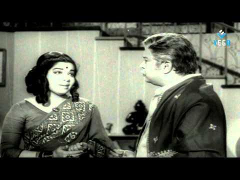 Suryakanthi Tamil Full Movie : Muthuraman, Jayalalitha