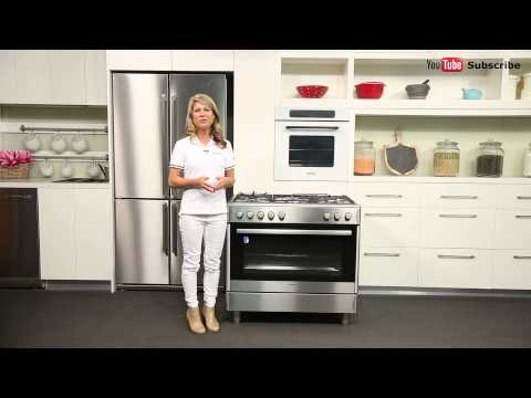 What are all the different types of ovens and which one is right for me?