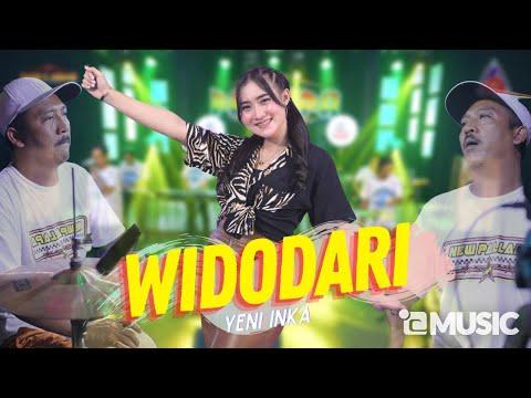 Download Lagu Yeni Inka Widodari Mp3