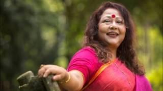 Bonomali Tumi Porojonome By Dilrubaa Khan
