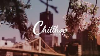 George Fields ♫ Instrumental · Hip Hop · Beats Mix [2016]