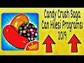 Download  Candy Crush Saga Sınırsız Can Hilesi Programsız 2018  MP3,3GP,MP4