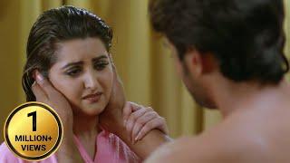 Rokto Movie Clip | Super Action Bangla Movie | Roshan | Pori Moni | Jaaz Multimedia Film