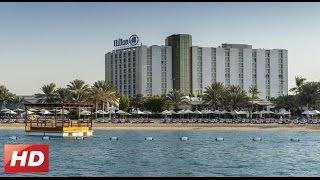 Hilton Abu Dhabi United Arab Emirates