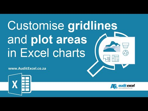 Excel-2007-Graphs-Gridlines-and-Plot-Areas