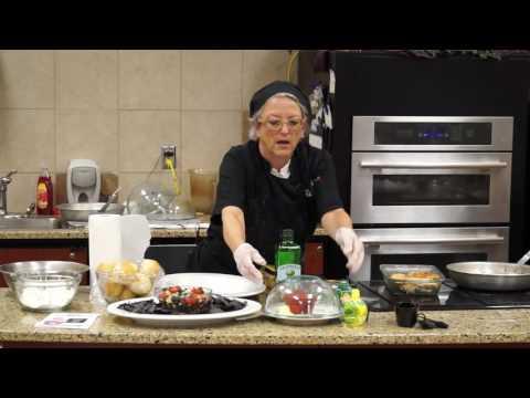 Recipe: Independence Day BBQ Chicken