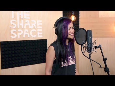 There For You - Martin Garrix & Troye Sivan | Damielou SNIPPET Cover (Week 3 Solo)