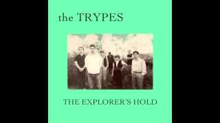 Download Trypes - The Explorer's Hold (Full EP) Video