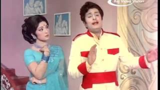 Intha Pachai Kilikkoru HD Song