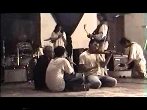 Xxx Mp4 ALIBABA J A N C O K Jangan Anggap Nasehat Cuma Omong Kosong Live 2000 39 S 3gp Sex
