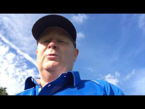 Volvik Vidid golf ball review