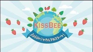 KissBeeジャカルタ冒険記~縁日祭2017~