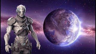 Download Роскосмос ОБ ЭТОМ молчит! Пришельцы из созвездия Тууаннатиаан замечены в России Video