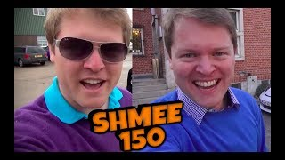 How Rich is Shmee150 @Shmee150 ??