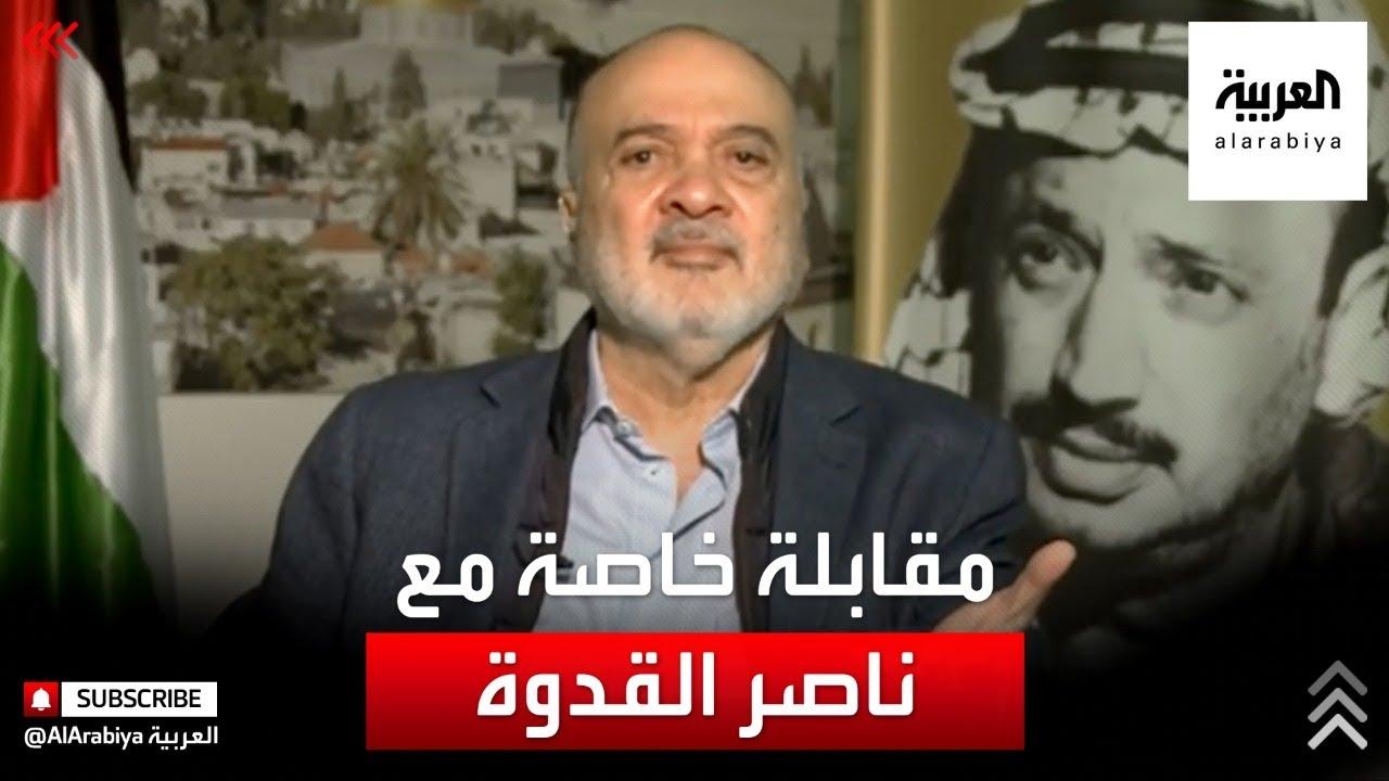 مقابلة خاصة   كواليس الانتخابات الفلسطينية المقبلة