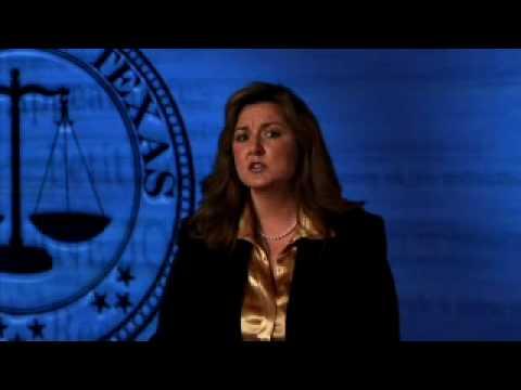 Texas Litigation