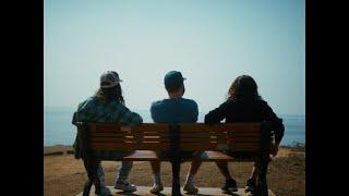 DVBBS - West Coast feat. Quinn XCII (Official Video) [Ultra Music]