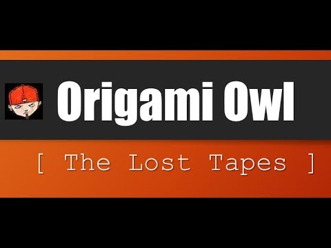 Origami Owl Review - #1 Flaw with Origami Owl Jewelry Review