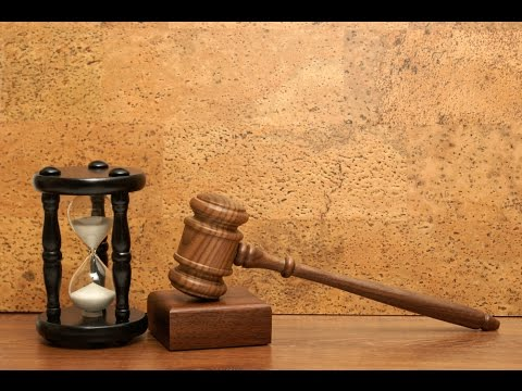 When can I seal my Nevada criminal record?