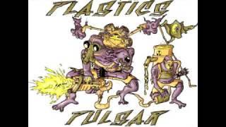 Blackmass Plastics - Normal Beat [mutant Bass Records]