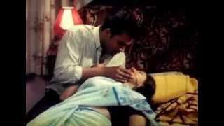 Vaaliba Vayasu - Tamil Movie - Part 04
