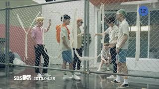 Download [MV] Bangtan Boys (BTS) -. ~~~ FIRE ~~~ Video