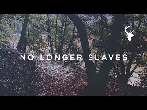 Xxx Mp4 No Longer Slaves Official Lyric Video Jonathan David Amp Melissa Helser We Will Not Be Shaken 3gp Sex