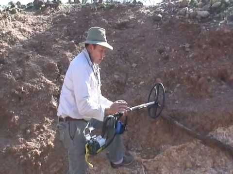 How To Find Gold Metal Detecting Where To Find Gold Metal Detecting Metal Detecting Gold How To