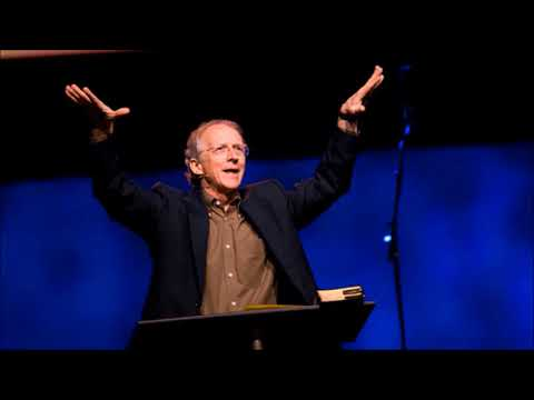 Without Works You Will Not Be Saved- John Piper (Sermon Jam)
