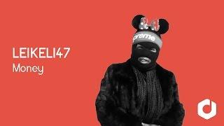 Leikeli47 - Money Lyrics