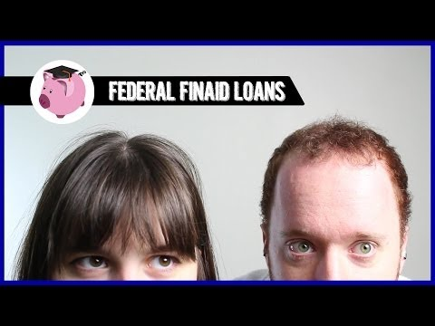 Financial Aid Boot Camp | OMGZ STUDENT LOANS!