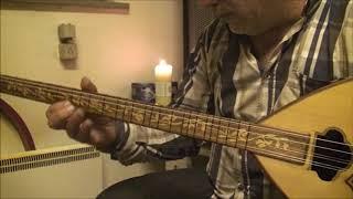 موسيقى الخريف-Payiz music