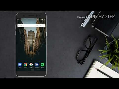 How to get S Bike Mode on Samsung Galaxy J7 pro , Max , Nxt