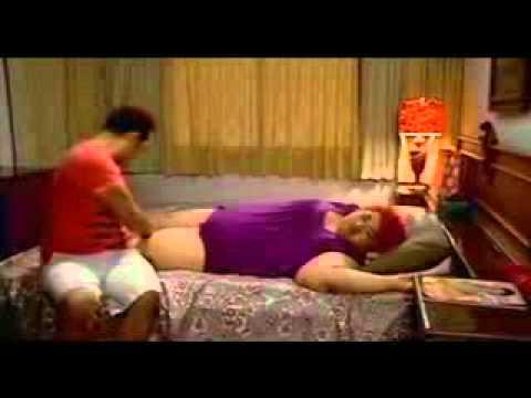 Arwah kuntilanak duyung (2011) - Full movie