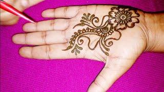 Rashmi Seth Videos