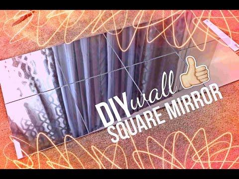 wall decal chandelier - freyalados - bathroom wall stickers walmart