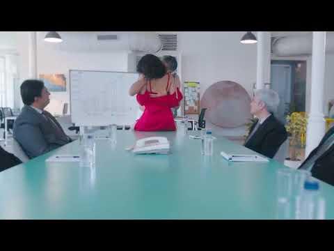 Xxx Mp4 So Nice Vary Hot Sax Video ➡ প্লিজ সাবস্ক্রাইব 3gp Sex
