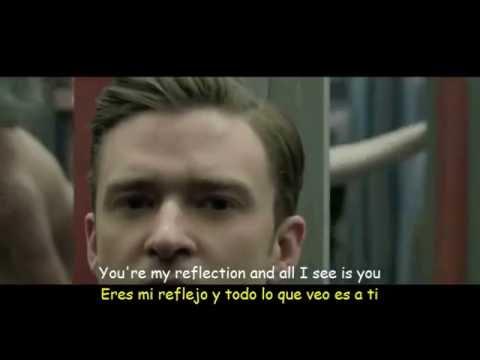 Xxx Mp4 Justin Timberlake Mirrors Lyrics Amp Sub Español Official Video 3gp Sex