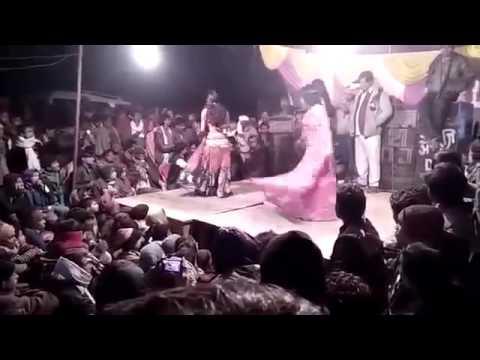 Bhojpri sexy now Ariksati maryi all(4)