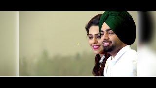 Jordan Sandhu special interview on the sets of his upcoming Punjabi song