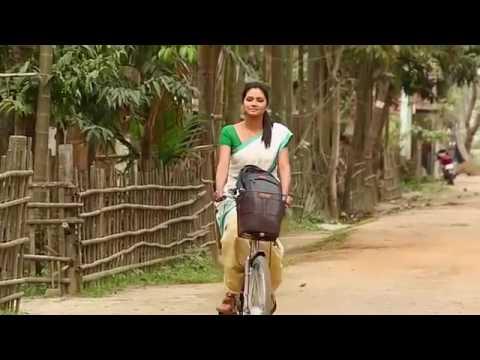 Xxx Mp4 Cycle Se Aaya Selem Jharkhandi Nagpuri Sadri Song Super Hit 3gp Sex