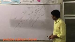 पाबूजी की कथा/pabuji ki katha