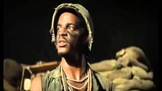 Apocalypse Now; the Do Long Bridge Roach Scene