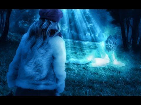 PHOTO MANIPULATION    NIGHT SOFT LIGHT    TUTORIAL