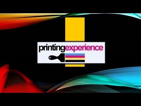 Poor quality of your Lexmark printer. missing, reinstall, reset, clean print-head printer head