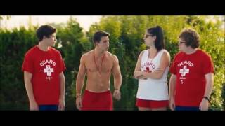 Download Cecily Strong - 'Staten Island Summer' Clips (Part 1) Video