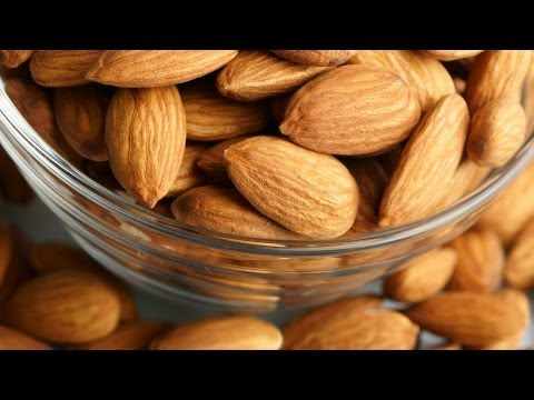 How to Use Almond Oil | Skin Care