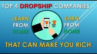 dropshipping india Videos - 9tube tv