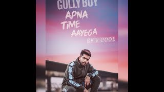 Apna Time Aayega  Gully Boy  Vikul Kothari  Choreography